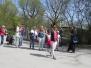 Omvisning - Hellabrunn dyrepark