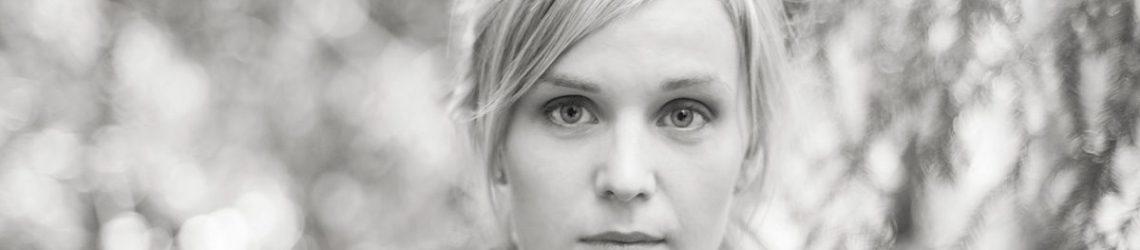 Kjersti Annesdatter Skamsvold