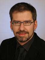 Michael Baumgartner – myndighetsservice