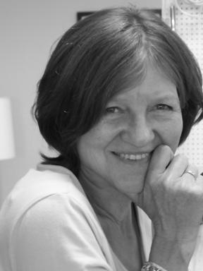 Anne Prestesaeter – web-løsninger