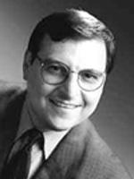 Max J. Aschenbrenner, Rechtsanwalt