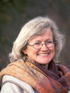 Åse S. Lie – Psychologische Psychotherapeutin